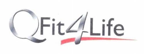 QFIT4LIFE