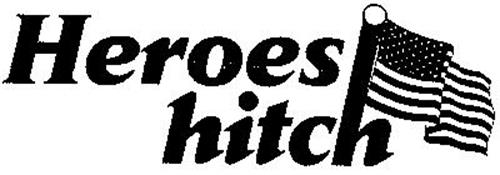 HEROES HITCH