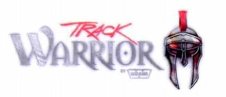 TRACK WARRIOR BY WEIAND W