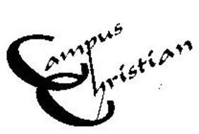 CAMPUS CHRISTIAN
