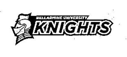 BELLARMINE UNIVERSITY KNIGHTS