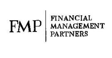 FMP FINANCIAL MANAGEMENT PARTNERS