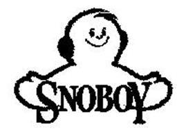 SNOBOY