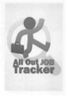 ALL OUT JOB TRACKER