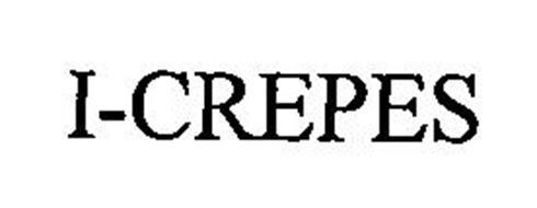 I-CREPES