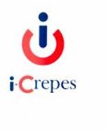 IC I-CREPES