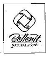 BELLENIT NATURAL STONE