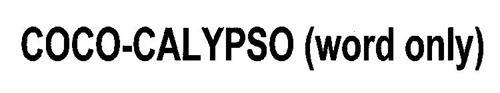 COCO-CALYPSO