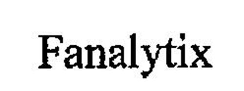 FANALYTIX