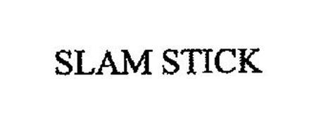 SLAM STICK