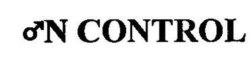N CONTROL