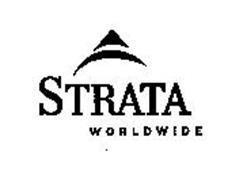 STRATA WORLDWIDE