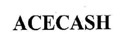 ACECASH