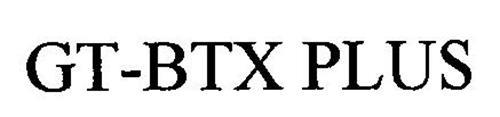GT-BTX PLUS