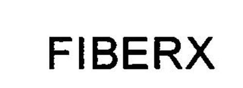 FIBERX