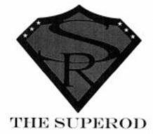 SR THE SUPEROD