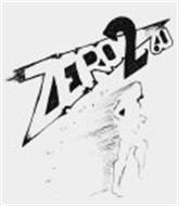 ZERO 2 60 10 20 30 40 50