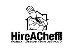 HIREACHEF.COM PROVIDED BY THE UNITED STATES PERSONAL CHEF ASSOCIATION