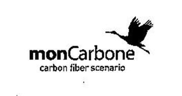 MONCARBONE CARBON FIBER SCENARIO