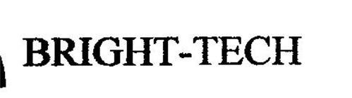 BRIGHT-TECH