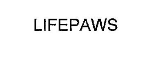 LIFEPAWS