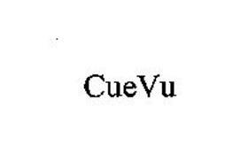 CUEVU