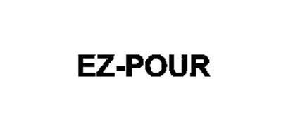 EZ-POUR