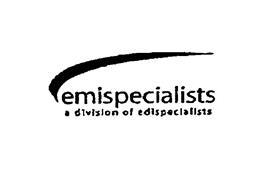 EMISPECIALISTS