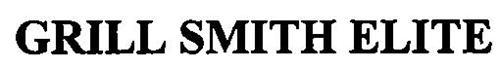 GRILL SMITH ELITE