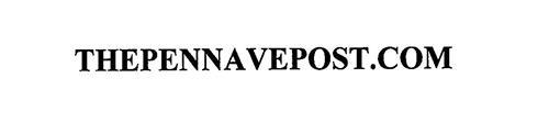 THEPENNAVEPOST.COM