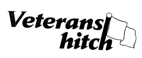 VETERANS HITCH
