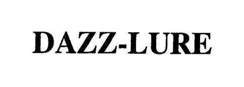 DAZZ-LURE