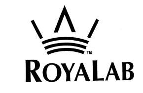 ROYALAB