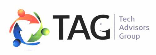 TAG TECH ADVISORS GROUP