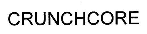 CRUNCHCORE