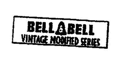 BELL BELL VINTAGE MODIFIED SERIES
