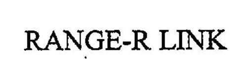 RANGE-R LINK