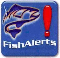 FISHALERTS!