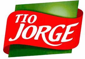 TIO JORGE