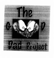 THE GOOD DAD PROJECT