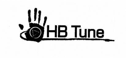 HB TUNE