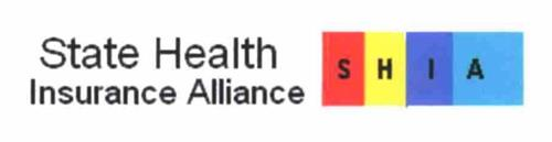 STATE HEALTH INSURANCE ALLIANCE SHIA