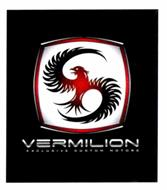 VERMILION EXCLUSIVE CUSTOM MOTORS