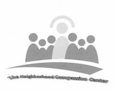 THE NEIGHBORHOOD COMPASSION CENTER