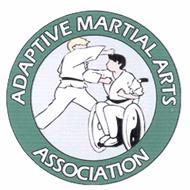 ADAPTIVE MARTIAL ARTS ASSOCIATION