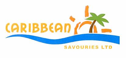 CARIBBEAN SAVOURIES LTD