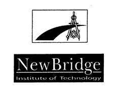 NEW BRIDGE INSTITUTE OF TECHNOLOGY