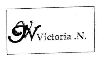 VN VICTORIA .N.