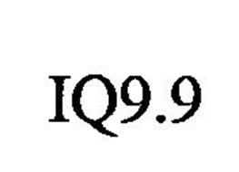 IQ9.9