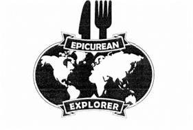 EPICUREAN EXPLORER